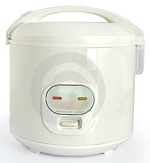 rice-cooker
